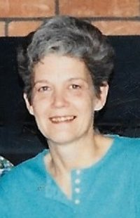 "Delores ""Elaine"" Hatcher, 74"