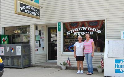edgewood-store