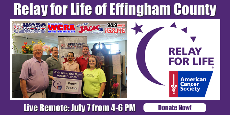 effingham-county-relay-for-life-rotator
