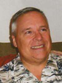 Gary G. Barber, 66