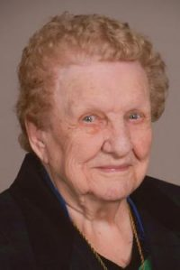 Mildred M. Vahling, 94