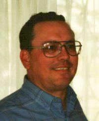 James D. Molock, 70