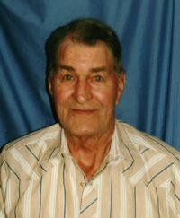 Myron Homer Myers, 85