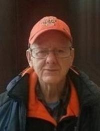 Richard Allen Zink, 75
