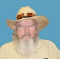 "Robert E. ""Bob"" Reynolds, 70"