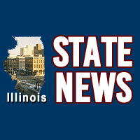 Illinois State Board Looks For 47 Thousand Dollar A Year 'Storyteller'