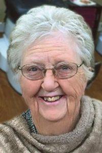 Agnes E. Kremer, 93