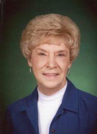 Anne Martens, 78