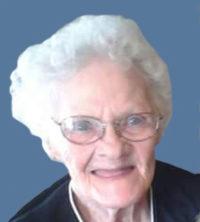 Fran L. Bebee, 95