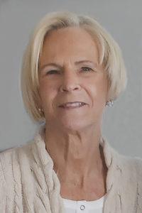 Brenda K. (Purdy) Braunecker
