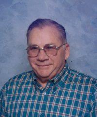 """Robert Harold """"Bob"""" Dhom, 92"""
