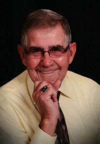 "Charles ""Stanley"" Durbin, 81"