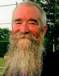 Joey Dean Dyer, 60