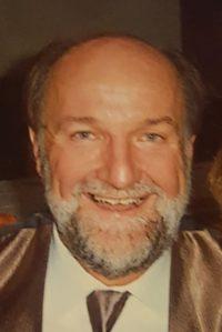 Edward Jack Shaffer, 66