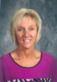 Becky J. Fedrigon, 55