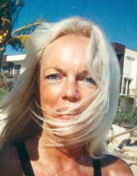 Donna Lou Jones, 71