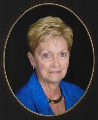 Kay O. Rudy, 79