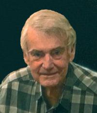 David C. Kessler, 70
