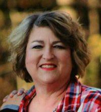 Julie Moore, 49