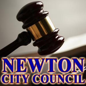 Newton City Council to Discuss Fall Festival/ Newton Cruise Night