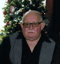 Gary Frank Rivard , 71