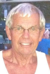 Roger Allen Popp, 76