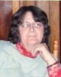 "Mary ""Kathy"" Tilford, 63"