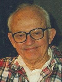 Stephen T. Worland, 94
