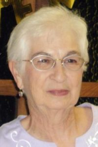Mildred Louise (Duncan) Daugherty, 81