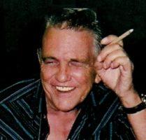 "Franklin ""Shag"" Eugene Colclasure, 71"