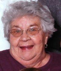 Nancy M. Lawson, 76