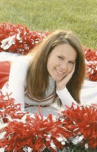 LeAnn Marie Trueblood, 24