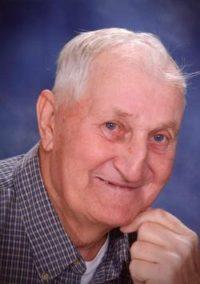 Wilbert A Ruholl, 77