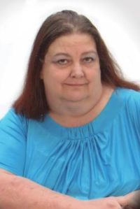Susan J. Abraham, 58