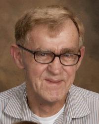 Willis V. Busby, Jr., 75