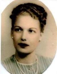 Sue Glenora Kemmerer, 95