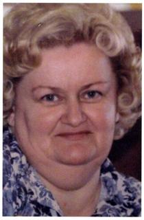 Beverly E. Beck, 81