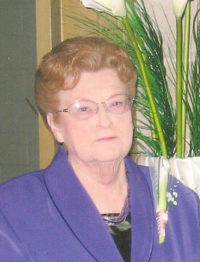 "Cleo ""Joyce"" (Peters) Mietzner, 90"