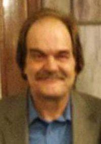 David L. Plummer, 51