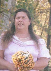 Gayla Faye Krause, 55
