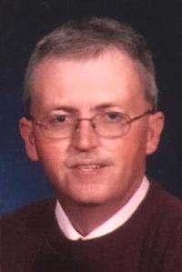 "Maurice J. ""Moe"" Kremer, 54"