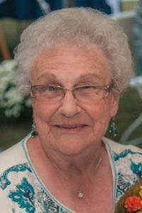 "Patricia A. ""Patty"" Pruemer, 77"