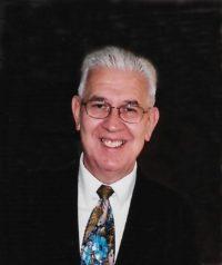 William Lee Schwartz, 64