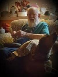 "David ""Tom"" Thomas Harrington, 74"