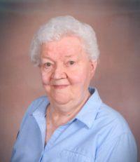 Lillian M. Doeding, 91