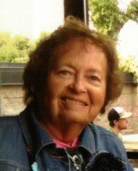 "Barbara ""Leota"" Kiefling, 75"