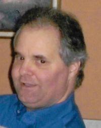 Phillip Lee Schuetter, 57