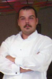 Andrew L. Gates, 32