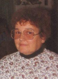 """Kathleen """"Keek"""" V. Chisler, 74"""