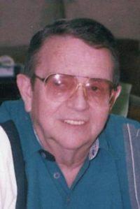 David Gary Leon Elliott, 79